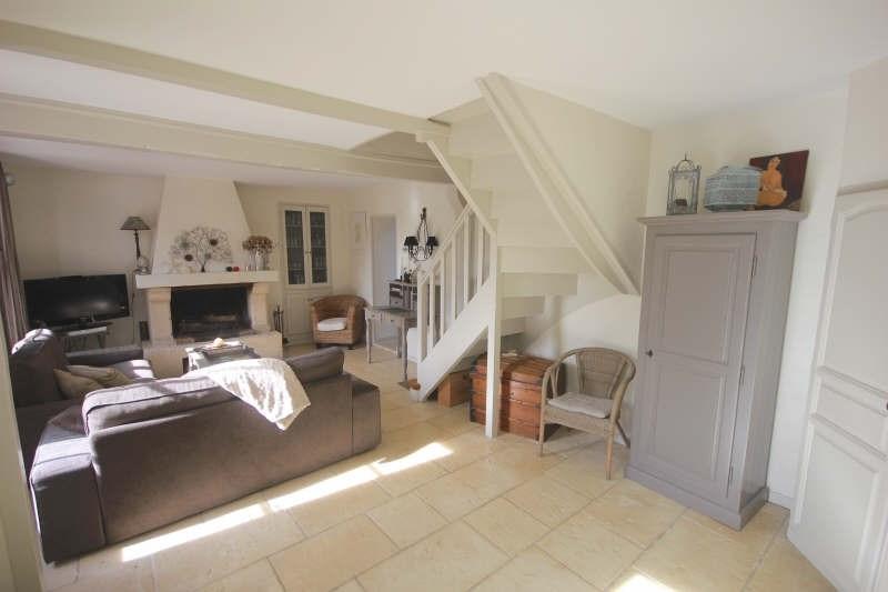Sale house / villa Villers sur mer 359000€ - Picture 4