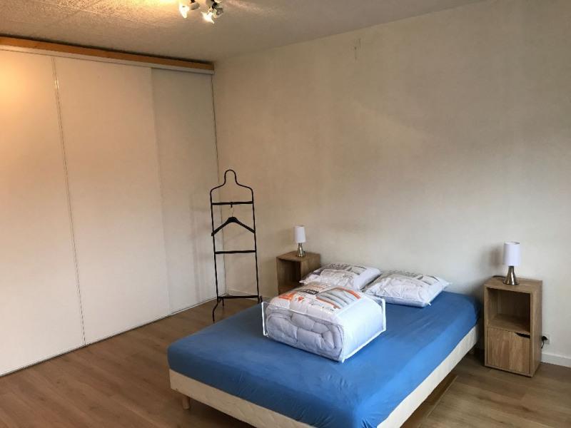 Location appartement Saint omer 535€ CC - Photo 6