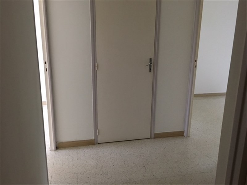 Vente appartement L ile rousse 198 000€ - Photo 9