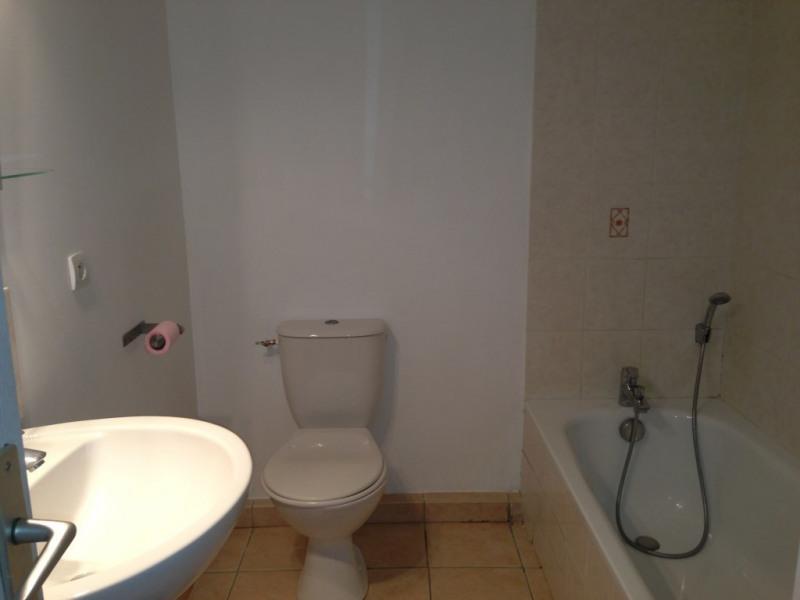 Location appartement Saint-montant 530€ CC - Photo 16
