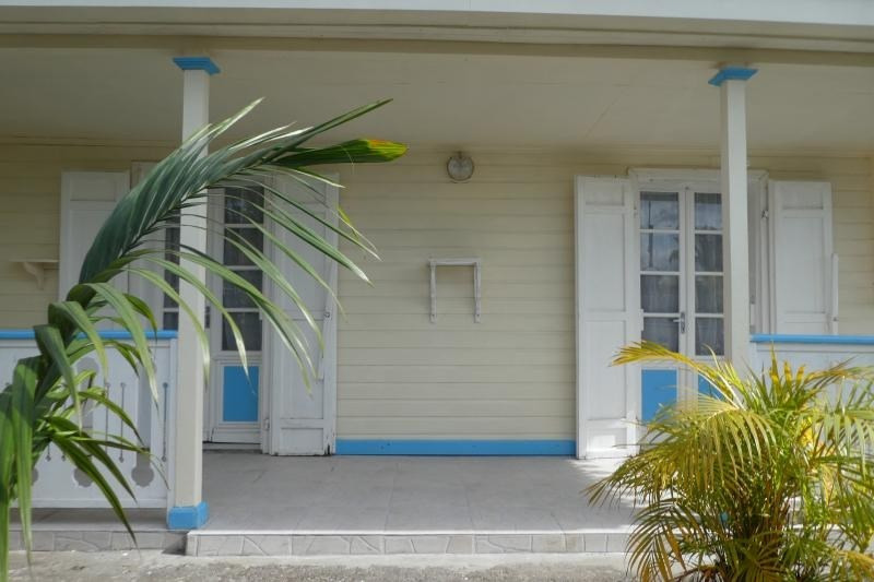 Sale house / villa Entre deux 330 000€ - Picture 1