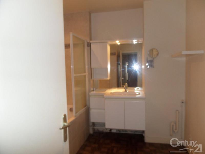 Location appartement Caen 810€ CC - Photo 2