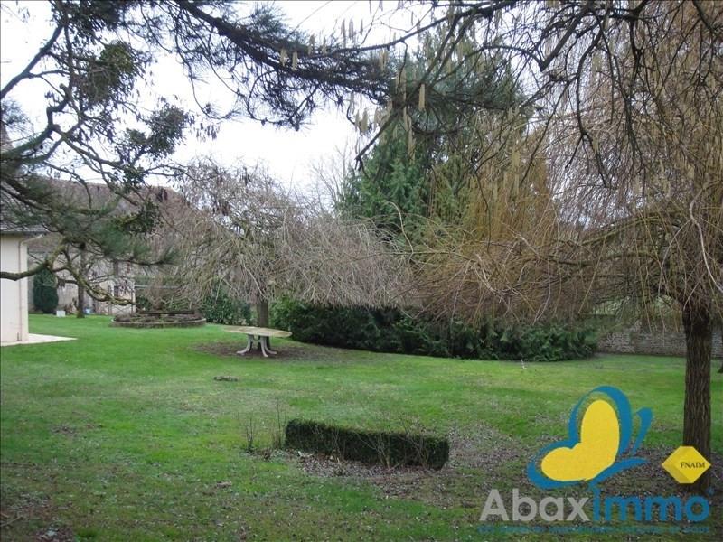 Sale house / villa Falaise 349996€ - Picture 2