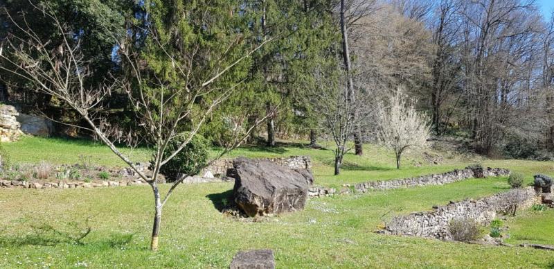 Vente maison / villa Grolejac 385000€ - Photo 8