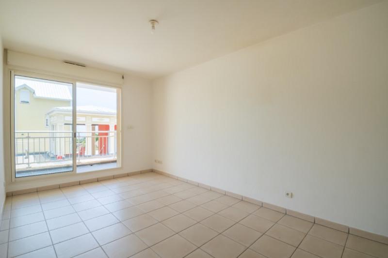 Vente appartement Saint denis 79000€ - Photo 3
