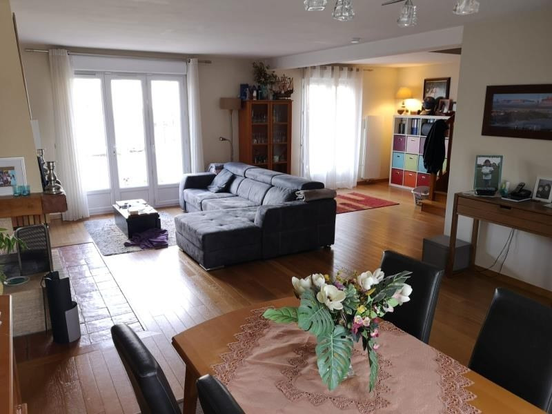 Vente maison / villa Houilles 600 000€ - Photo 2