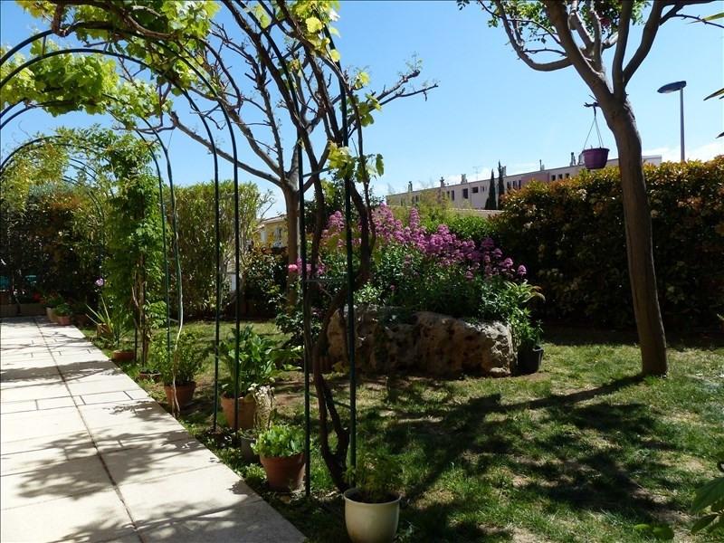 Sale house / villa Beziers 223000€ - Picture 2