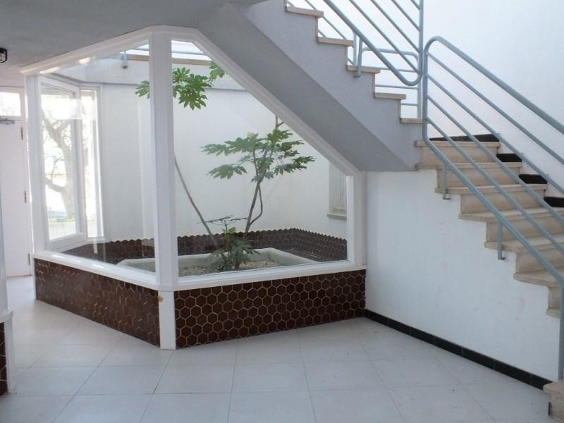 Alquiler vacaciones  apartamento Roses santa-margarita 232€ - Fotografía 17