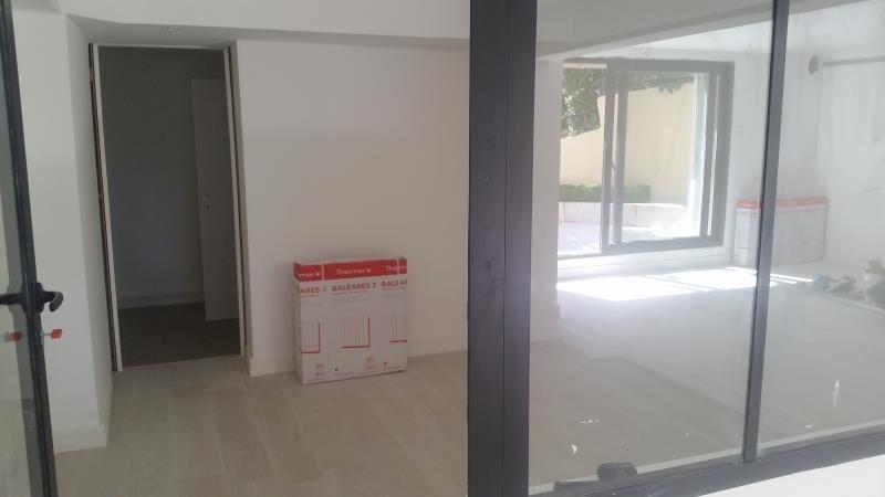 Вложения денег в недвижимости квартирa Nice 420000€ - Фото 4