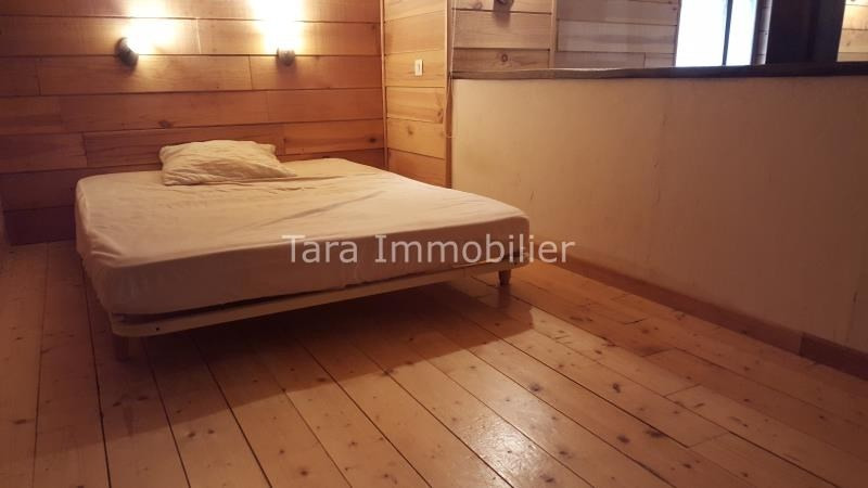 Produit d'investissement appartement Chamonix mont blanc 340 000€ - Photo 9