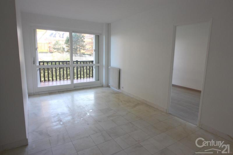 Venta  apartamento Deauville 320000€ - Fotografía 5