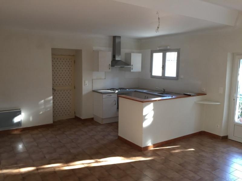 Location appartement Saint remy de provence 560€ +CH - Photo 4
