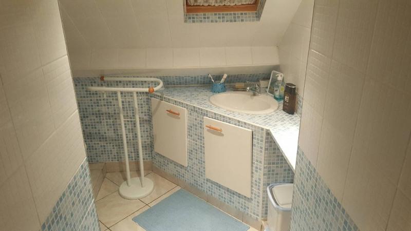 Vendita casa Beauvais 229000€ - Fotografia 6