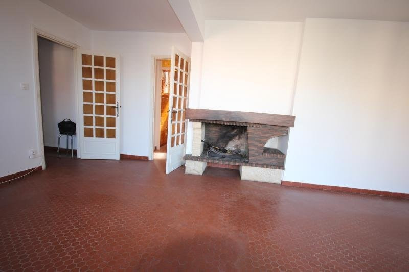 Vente appartement Collioure 246 000€ - Photo 8