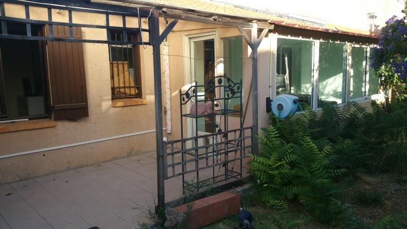 Sale house / villa Sollies pont 274000€ - Picture 4