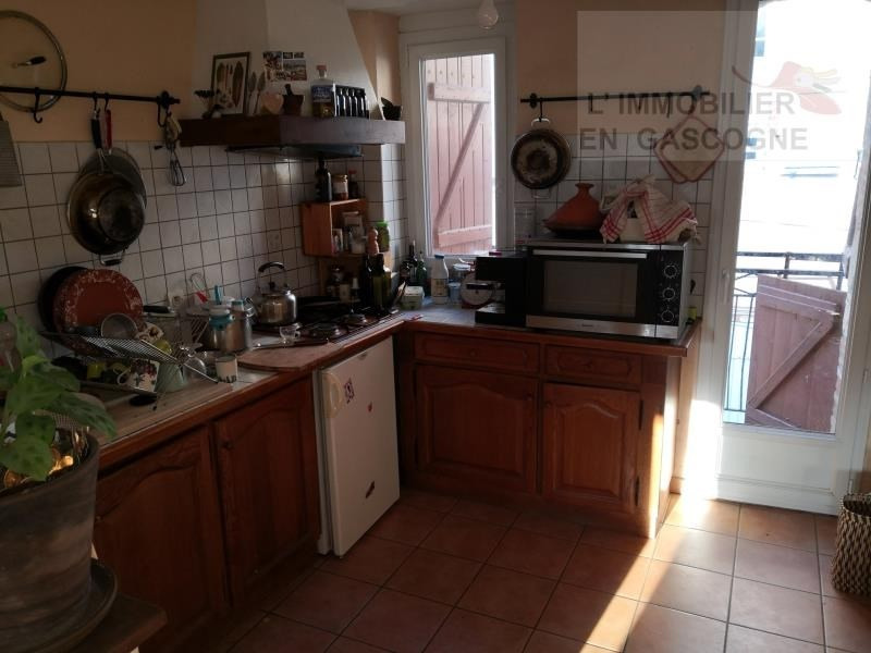 Investeringsproduct  flatgebouwen Gimont 131000€ - Foto 6
