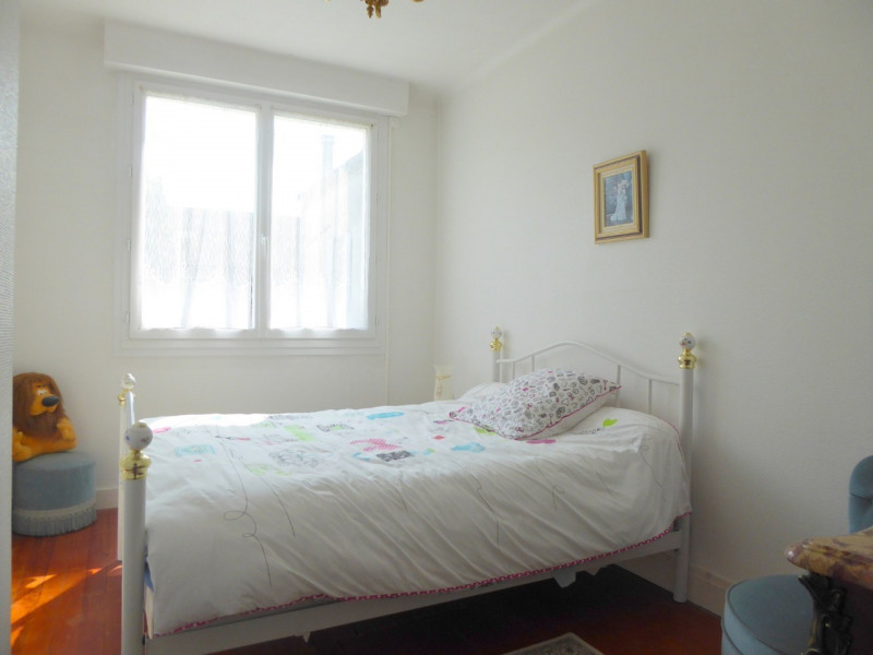 Deluxe sale house / villa Cognac 369250€ - Picture 18