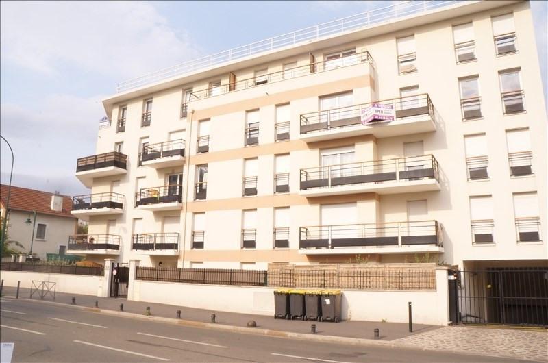 Venta  apartamento Epinay sur seine 210000€ - Fotografía 8