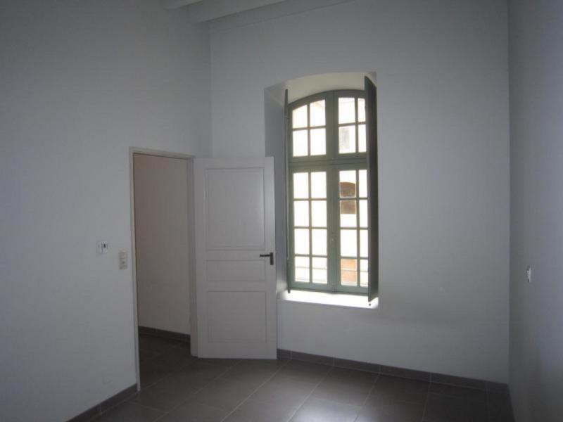 Location appartement Saint-cyprien 459€ CC - Photo 4