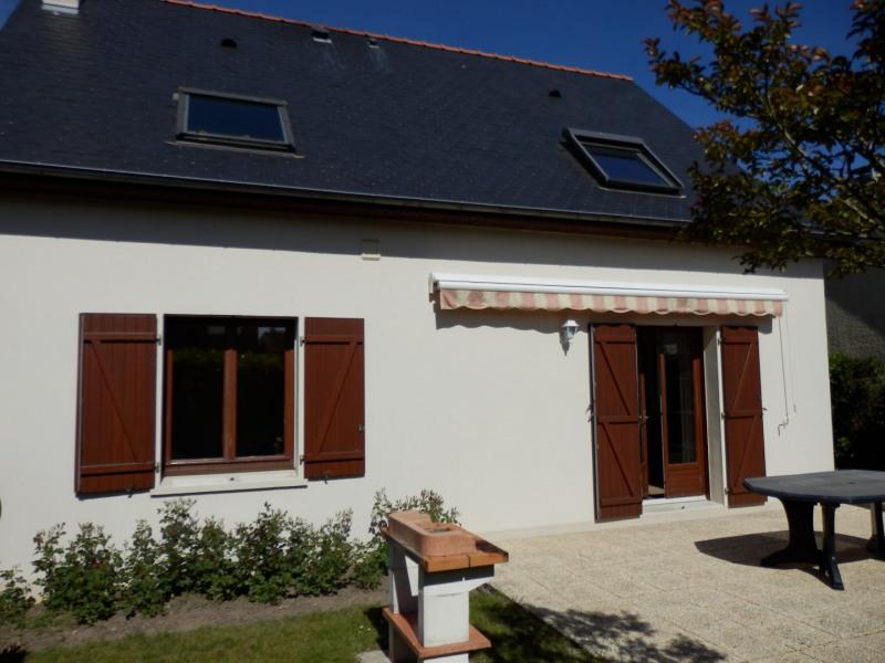 Vente maison / villa Ecouflant 210000€ - Photo 1