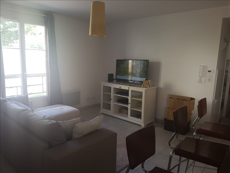 Vente appartement Provins 130 000€ - Photo 4