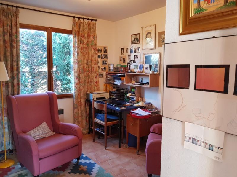Sale house / villa Vauvert 248000€ - Picture 11