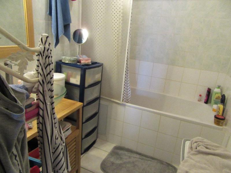 Vente appartement Perigueux 101000€ - Photo 6