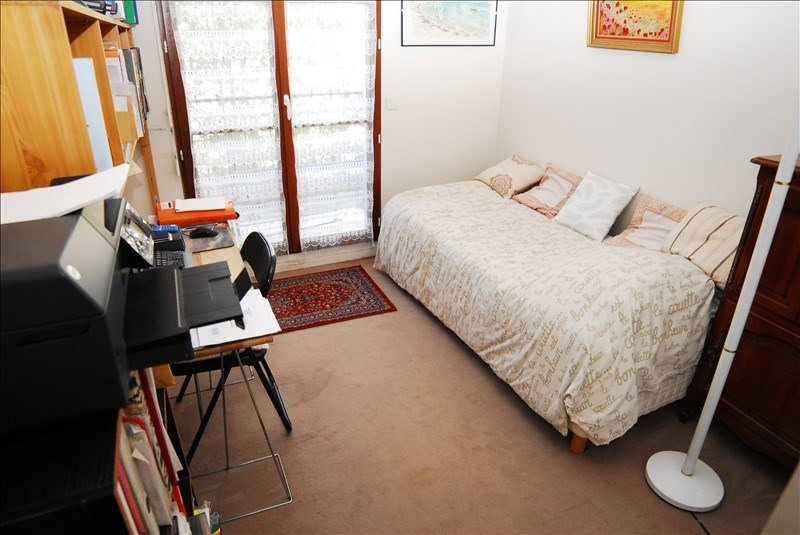 Sale apartment St cloud 488250€ - Picture 6