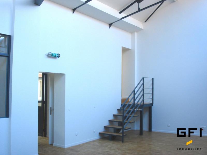 Venta  oficinas Montreuil 920000€ - Fotografía 11