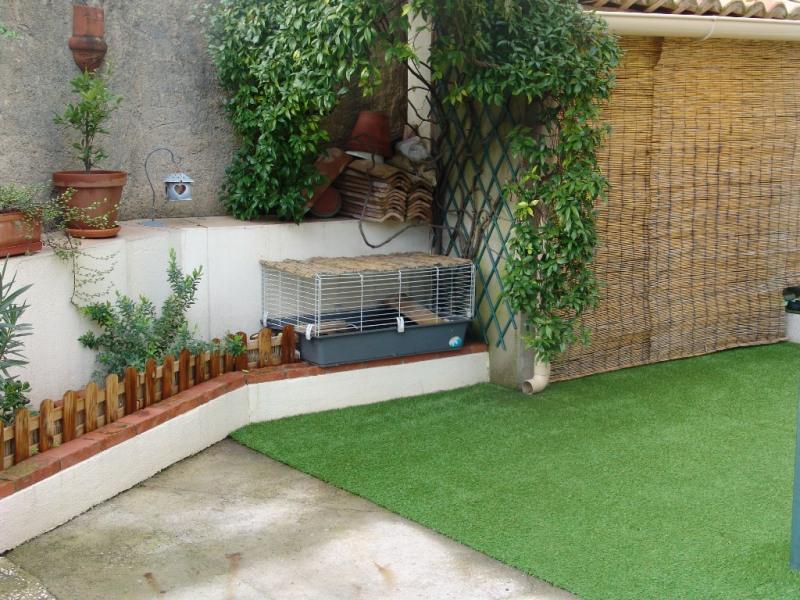 Vendita casa La farlede 288000€ - Fotografia 12