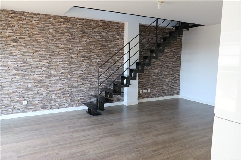 Vente appartement Montelimar 230 000€ - Photo 3