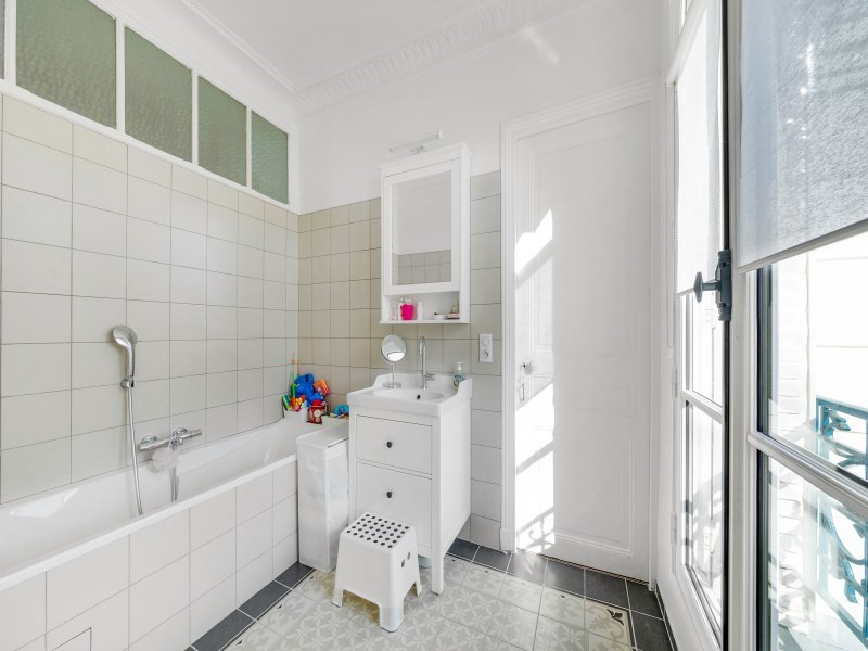 Verkauf von luxusobjekt haus Enghien-les-bains 1842000€ - Fotografie 11