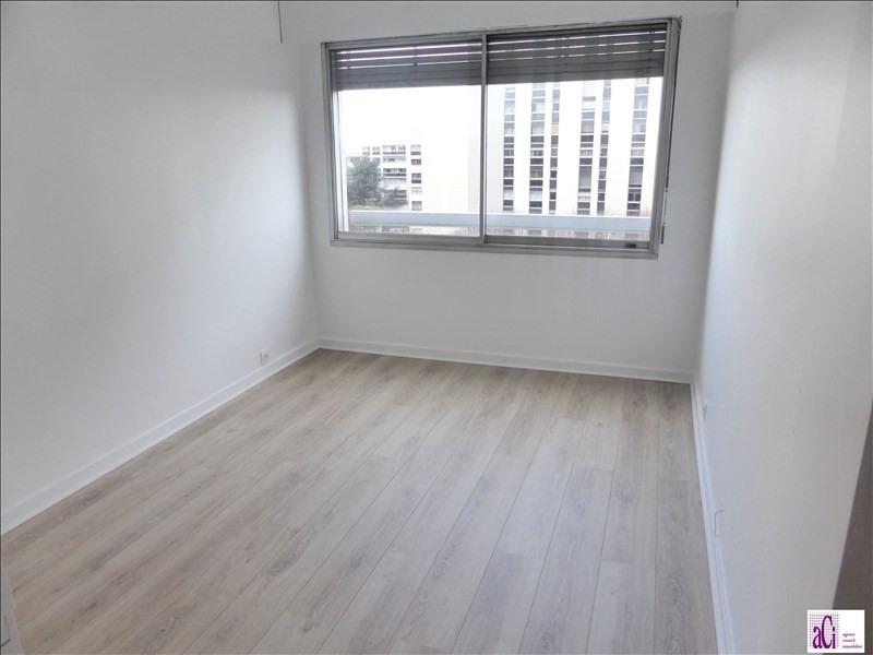 Sale apartment Chevilly larue 239000€ - Picture 9