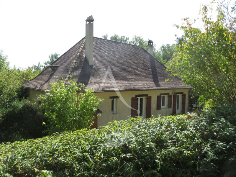Vente maison / villa Trelissac 243800€ - Photo 1