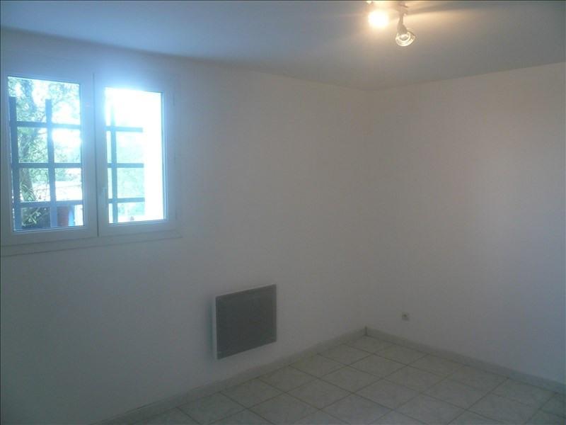 Vente maison / villa Caraman 266000€ - Photo 8