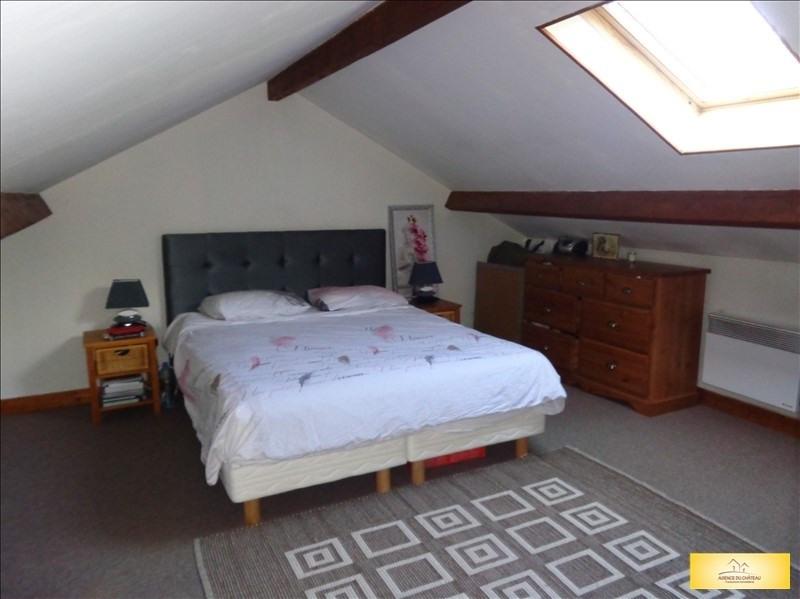 Revenda casa Limetz-villez 159000€ - Fotografia 7