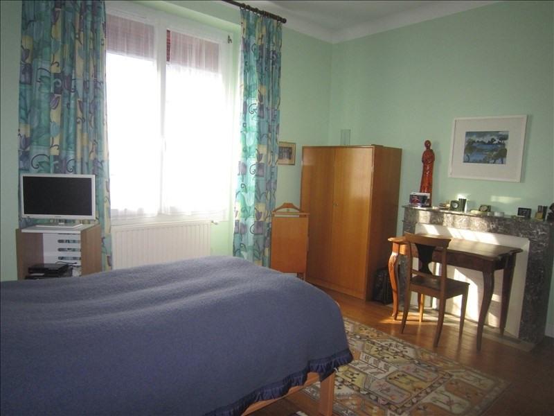 Sale house / villa St cyprien 350000€ - Picture 11