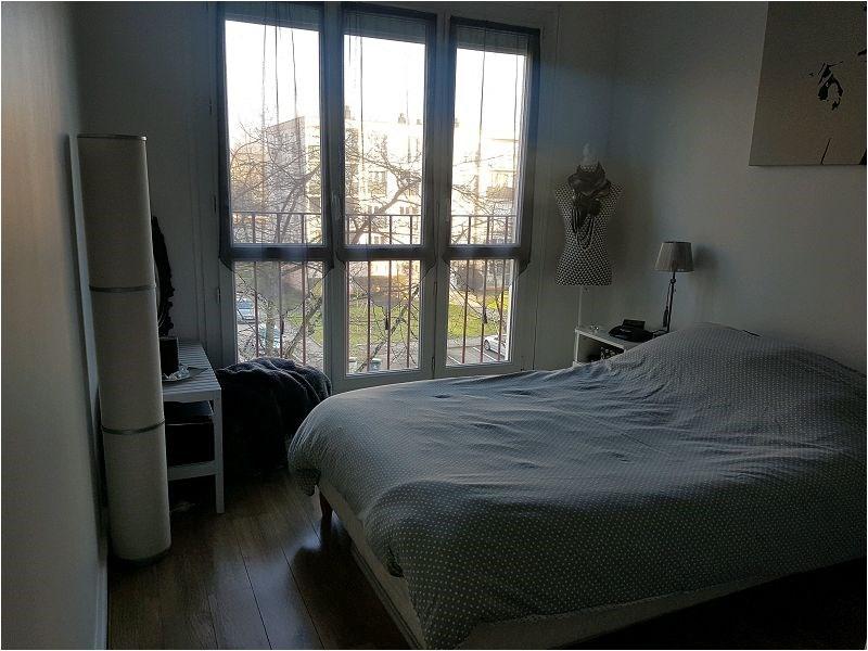 Rental apartment Yerres 1252€ CC - Picture 4