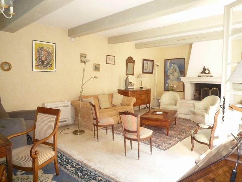 Vente maison / villa Orange 355000€ - Photo 5
