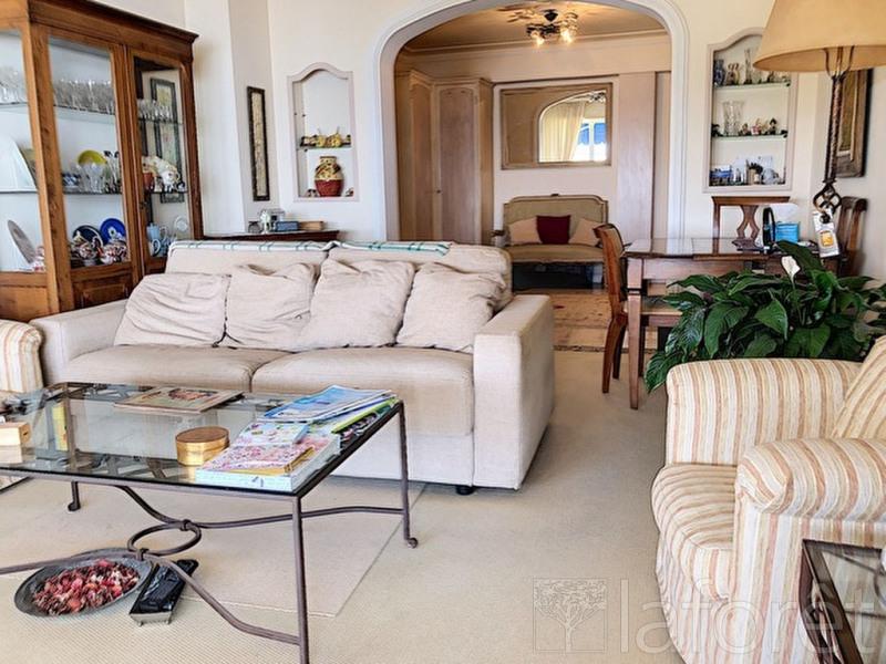 Vente appartement Menton 560000€ - Photo 2