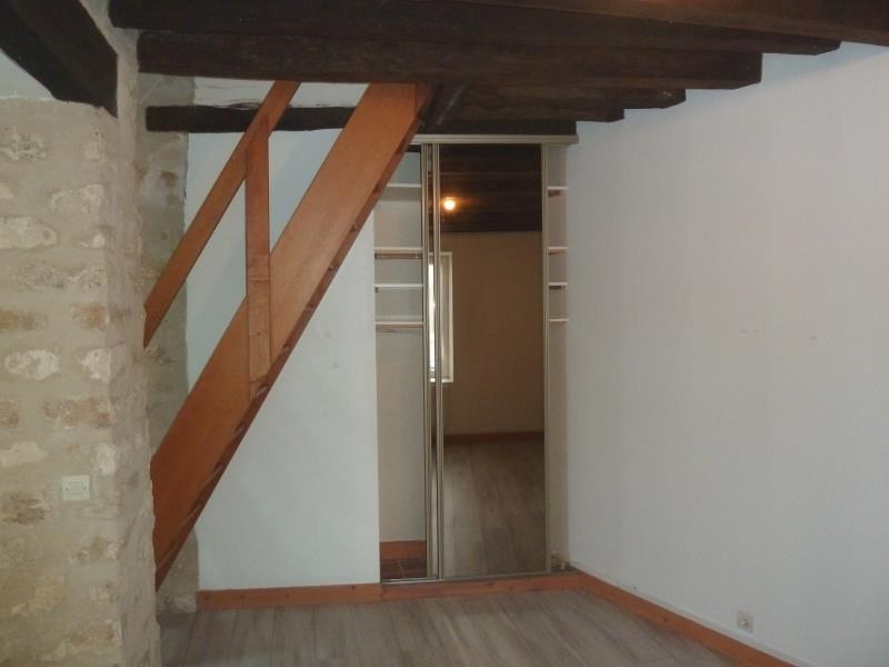 Vente appartement Andresy 183 000€ - Photo 3