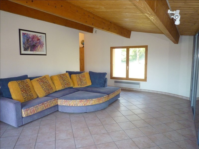 Vente maison / villa Culoz 243 800€ - Photo 6