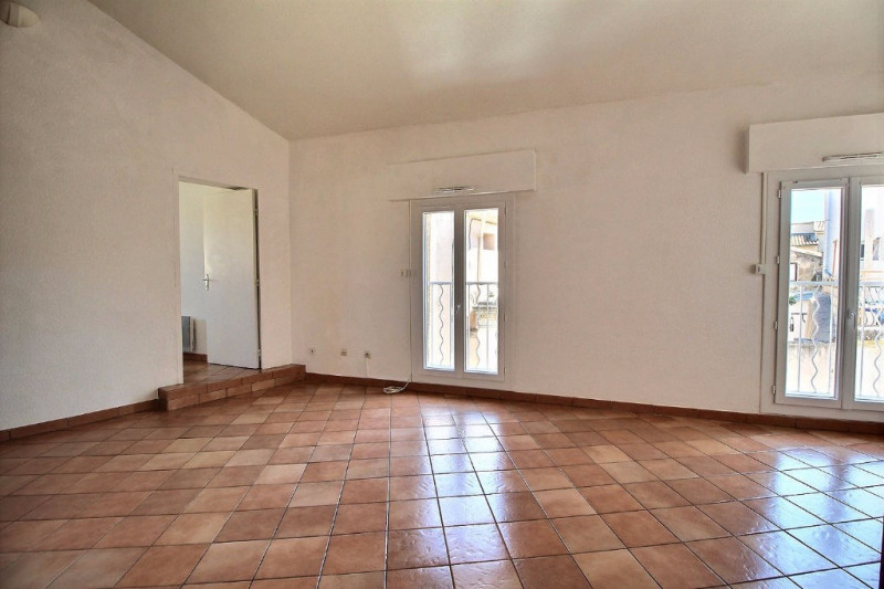 Location appartement Bouillargues 567€ CC - Photo 2
