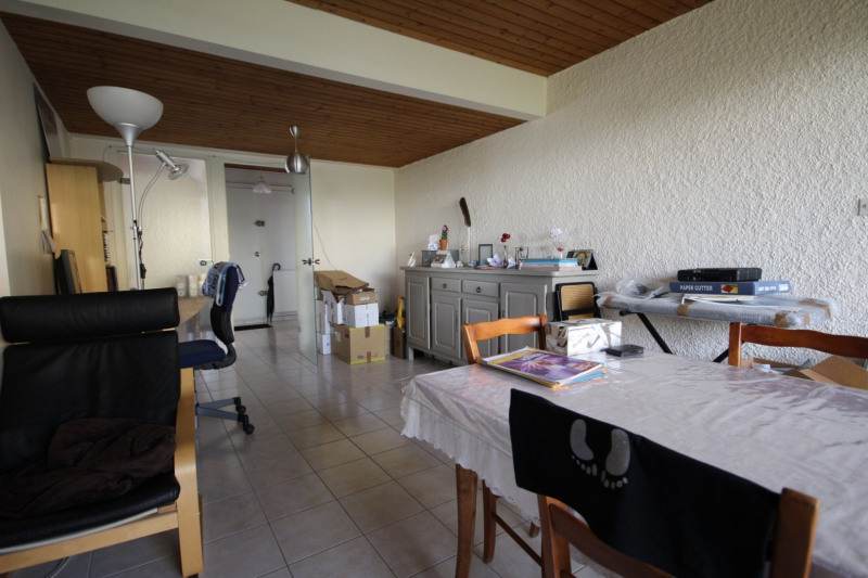Location maison / villa La roche sur yon 722€ CC - Photo 1