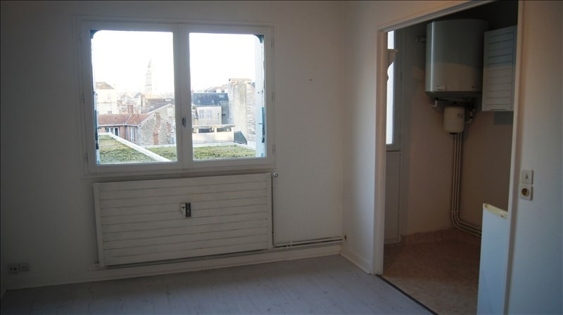 Investment property apartment Perigueux 39 900€ - Picture 2