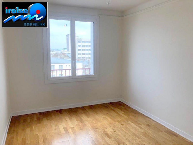 Rental apartment Brest 750€ CC - Picture 9
