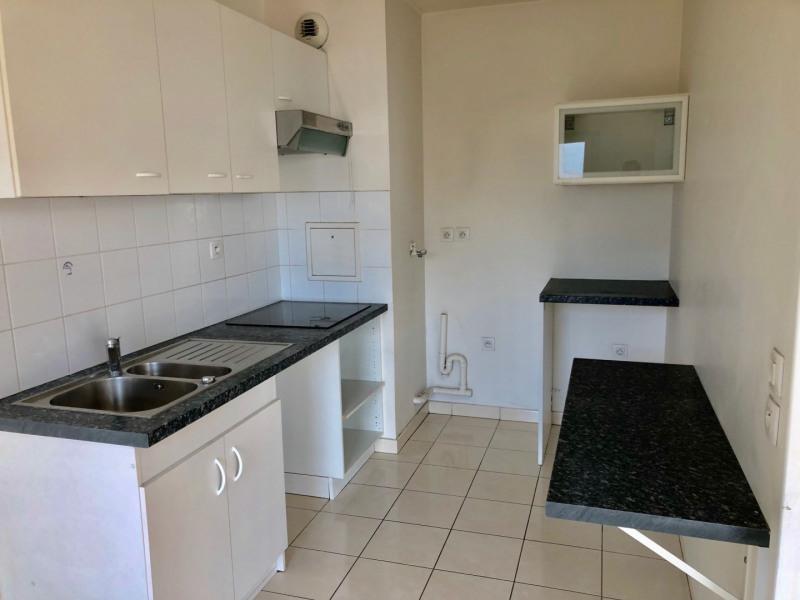 Location appartement Nanterre 1600€ CC - Photo 4