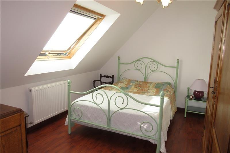 Vente maison / villa Audierne 332800€ - Photo 8