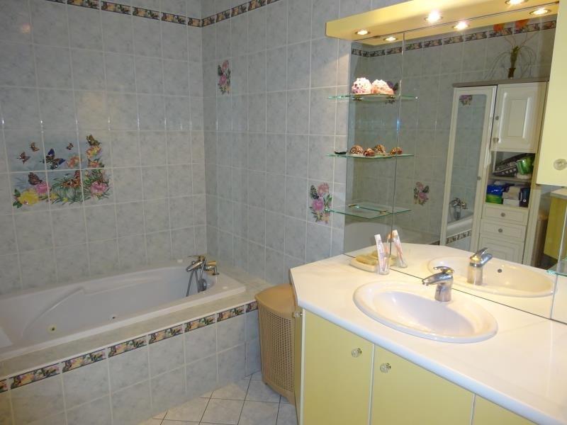 Vente appartement Mulhouse 265000€ - Photo 7