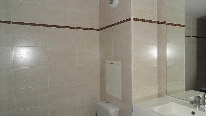 Location appartement St etienne 450€ CC - Photo 6